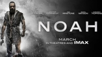 Noah the movie: Three truths!