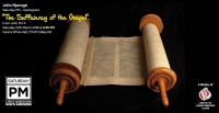 Apologetics - The Sufficiency of the Gospel