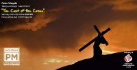 Luke 14 part 2 - The Cost of the Cross